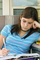 自宅を知的空間にする工夫 子供が勉強・教養に接する日常に 安河内哲也講師