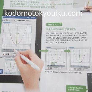 graph-ugokasu2
