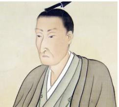 yoshida-shouin