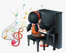 kodomo-piano
